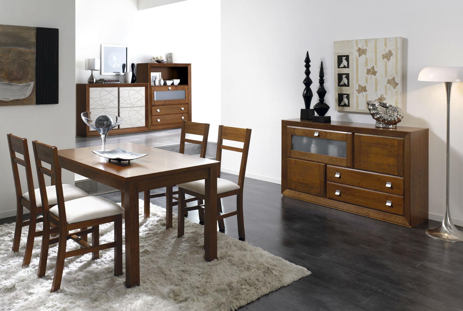 Muebles almer a muebles abrucena muebles baratos for Comedores de terraza baratos