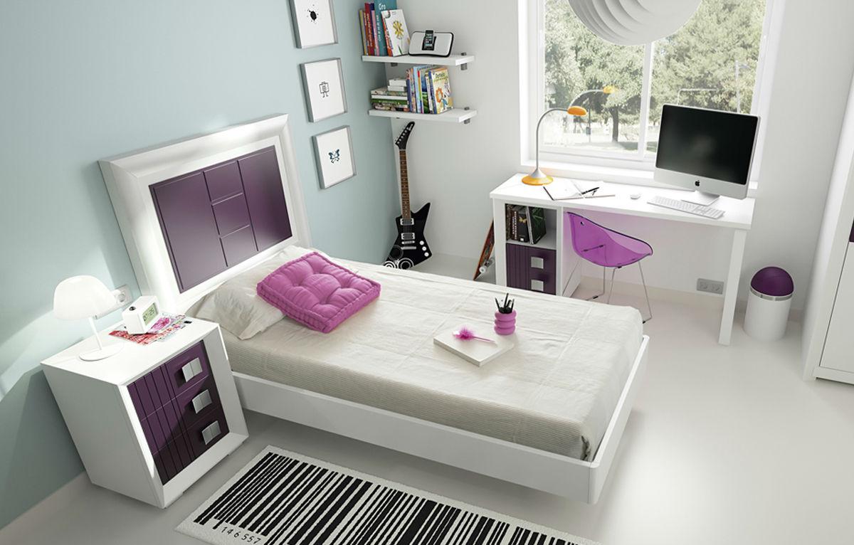 Muebles en almer a muebles avalos - Muebles anticrisis almeria ...