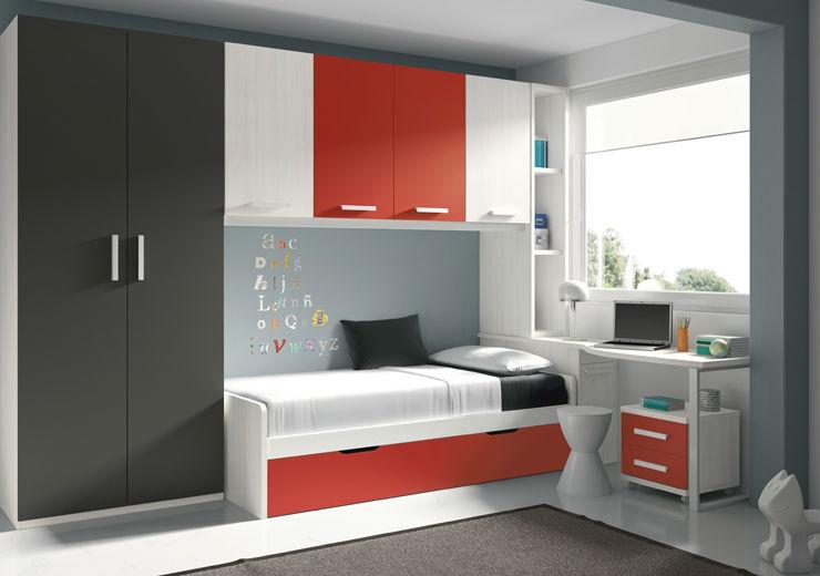Muebles almer a muebles abrucena muebles baratos muebles valos - Dormitorios juveniles almeria ...