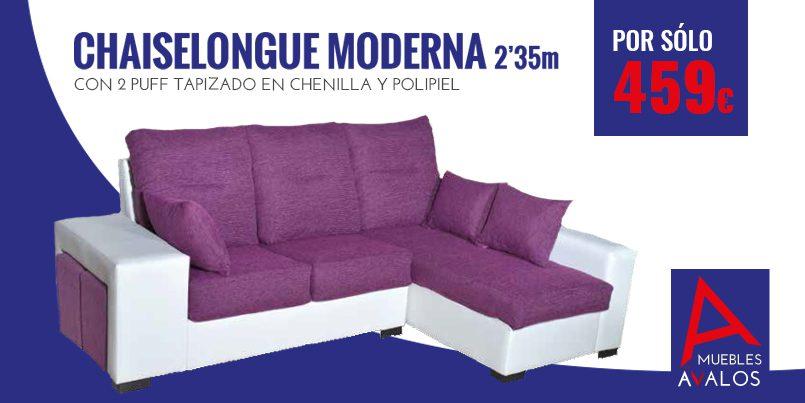 Tienda de muebles en Almería Archivos - Muebles Avalos