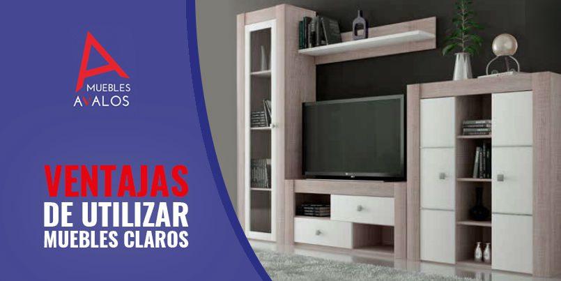 Tiendas de muebles Almería Archivos - Muebles Avalos